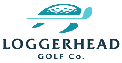 LoggerHead Golf Co