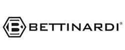 https://loggerheadgolf.com/wp-content/uploads/2020/08/Bettinari.jpg