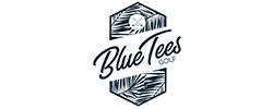 https://loggerheadgolf.com/wp-content/uploads/2020/08/BlueTees.jpg
