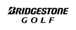 https://loggerheadgolf.com/wp-content/uploads/2020/08/Bridgestone-Golf.jpg