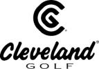 https://loggerheadgolf.com/wp-content/uploads/2020/08/Cleveland-Golf.png