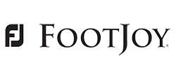 https://loggerheadgolf.com/wp-content/uploads/2020/08/Footjoy.jpg