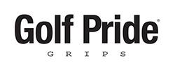 https://loggerheadgolf.com/wp-content/uploads/2020/08/Golf-Pride.jpg