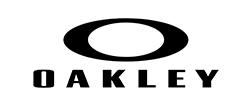 https://loggerheadgolf.com/wp-content/uploads/2020/08/Oakley.jpg