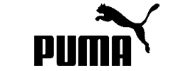 https://loggerheadgolf.com/wp-content/uploads/2020/08/Puma.jpg