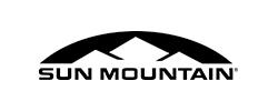 https://loggerheadgolf.com/wp-content/uploads/2020/08/Sun-Mountain.jpg