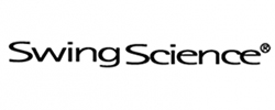https://loggerheadgolf.com/wp-content/uploads/2020/08/Swing-Science.jpg